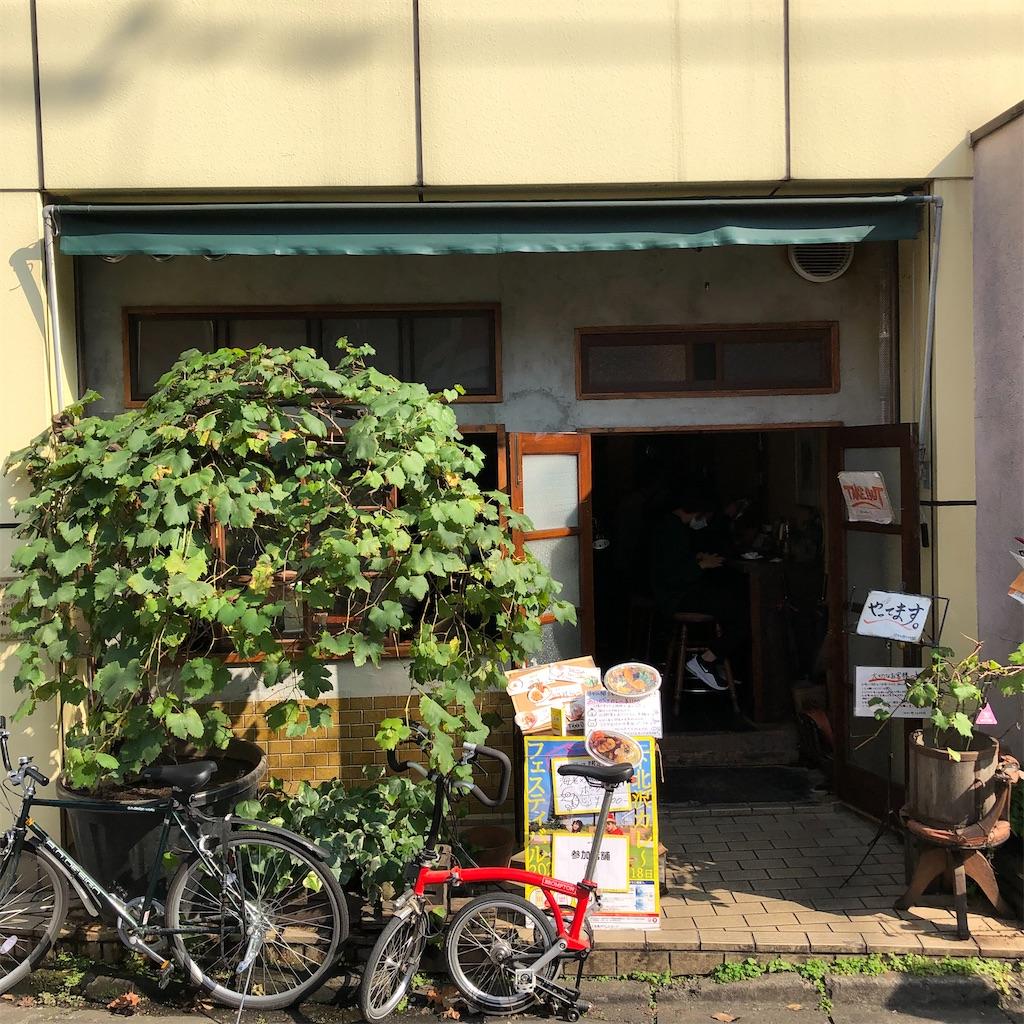 f:id:junichisuzaki:20201002174546j:image