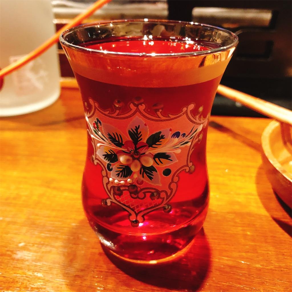 f:id:junichisuzaki:20201004110609j:image