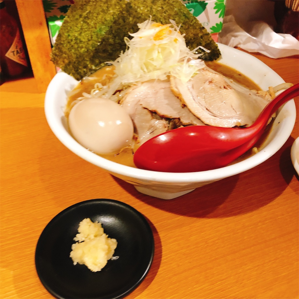 f:id:junichisuzaki:20201004172454j:image