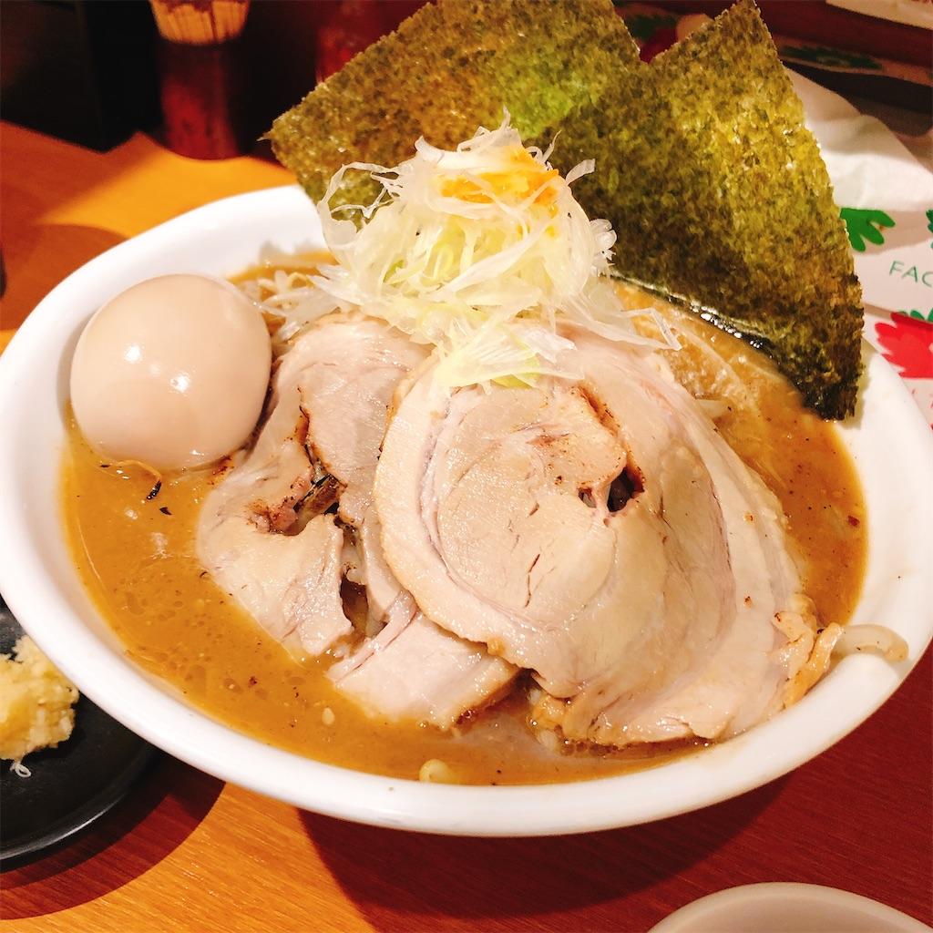 f:id:junichisuzaki:20201004172529j:image