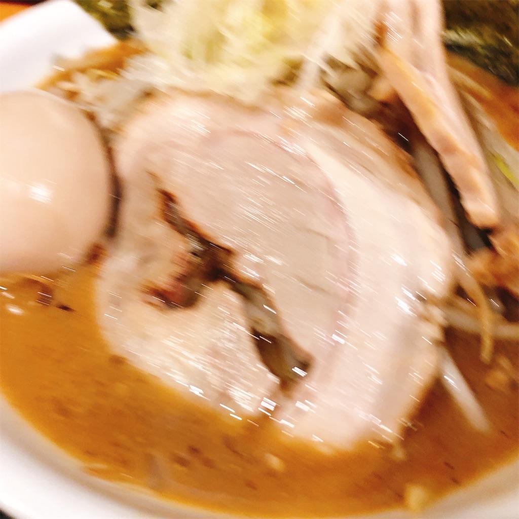 f:id:junichisuzaki:20201004172534j:image