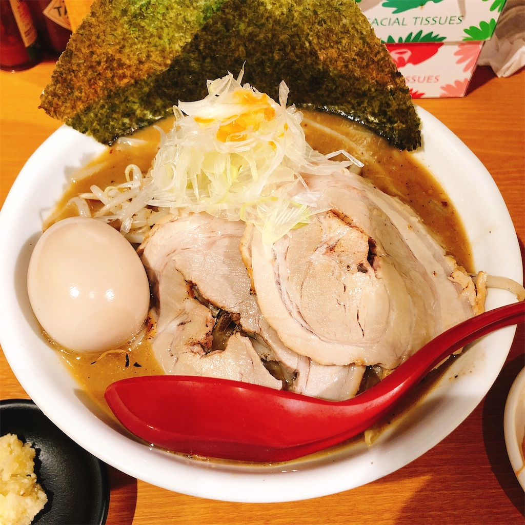 f:id:junichisuzaki:20201004172804j:image