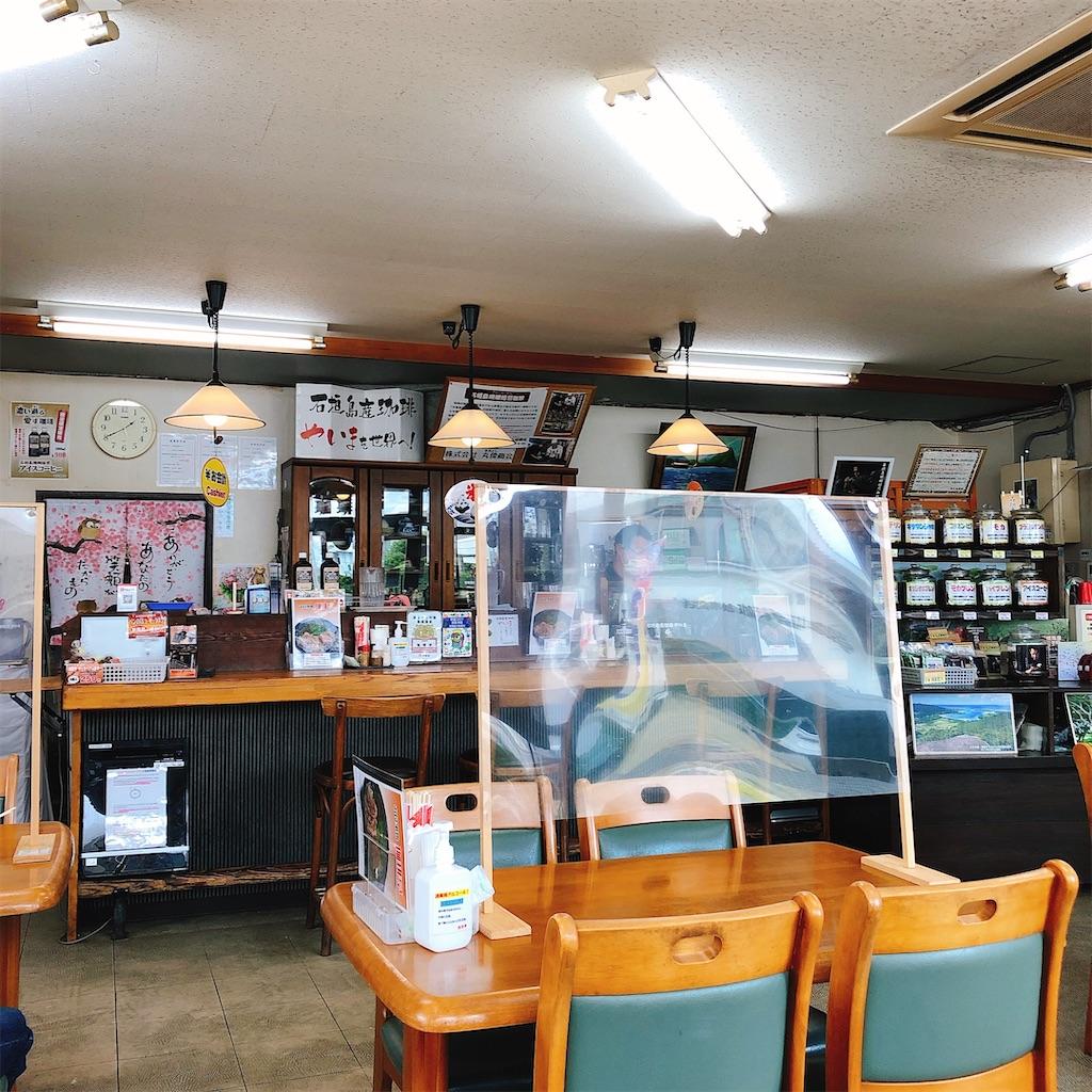 f:id:junichisuzaki:20201007164552j:image