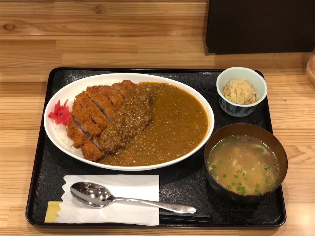 f:id:junichisuzaki:20201008175154j:image