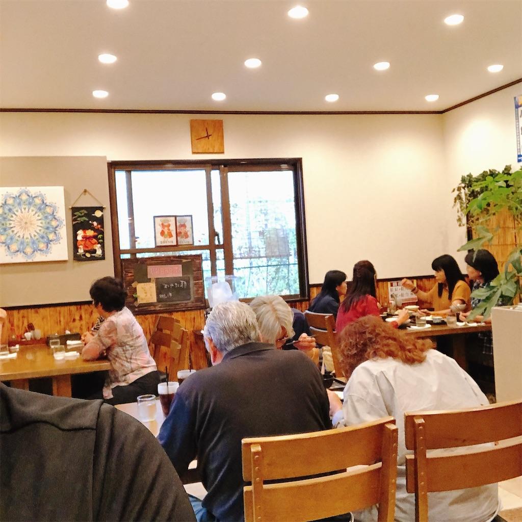 f:id:junichisuzaki:20201008175234j:image