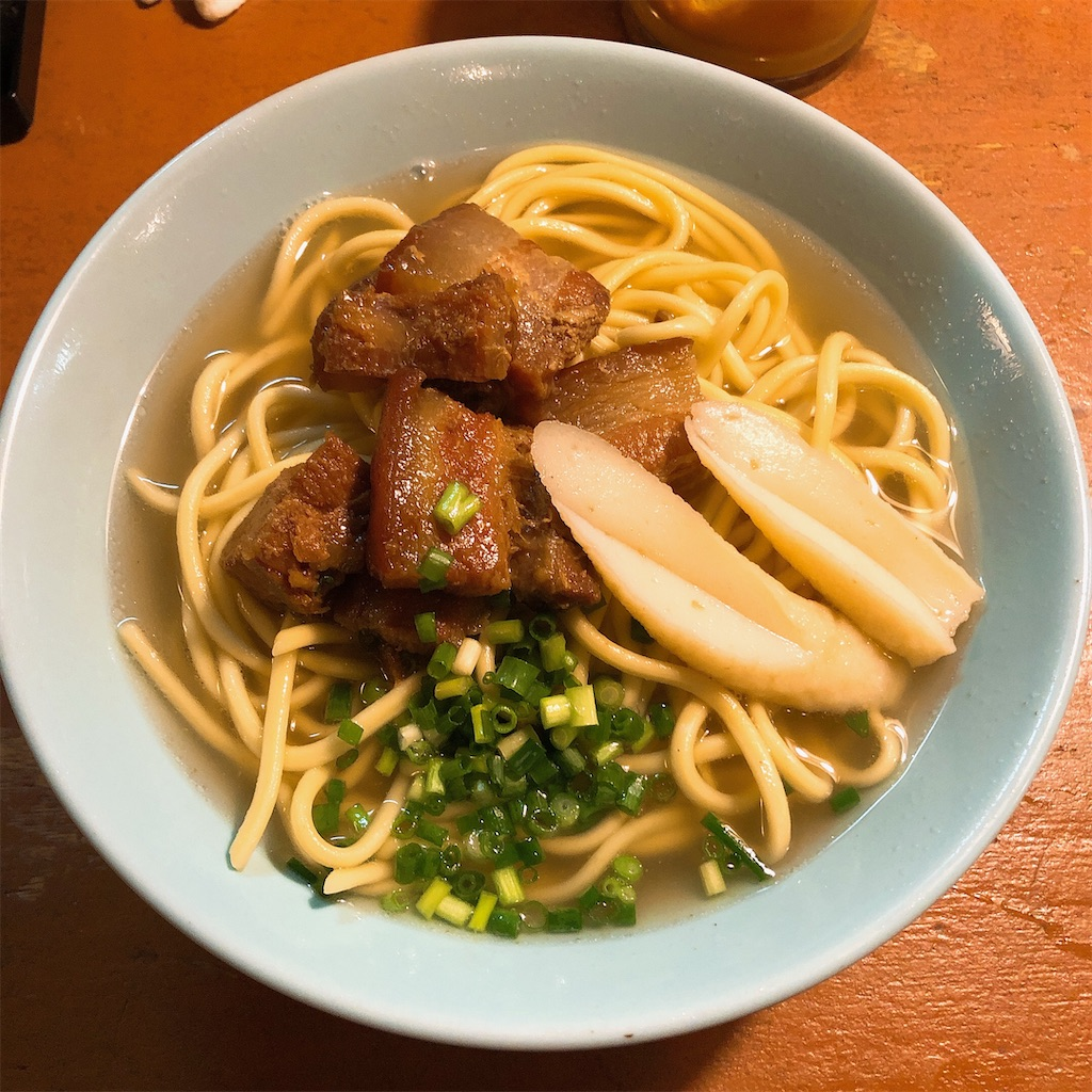 f:id:junichisuzaki:20201011015406j:image