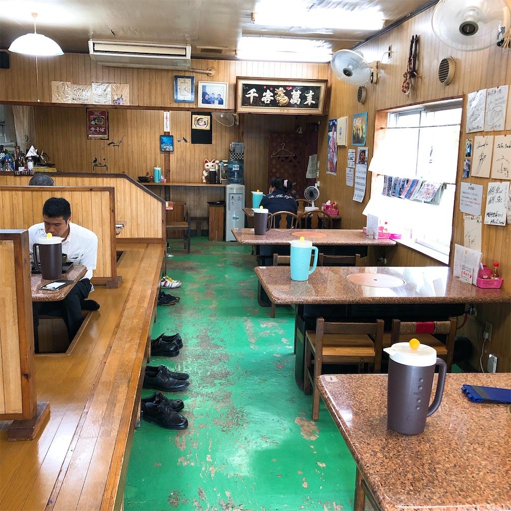 f:id:junichisuzaki:20201013144857j:image