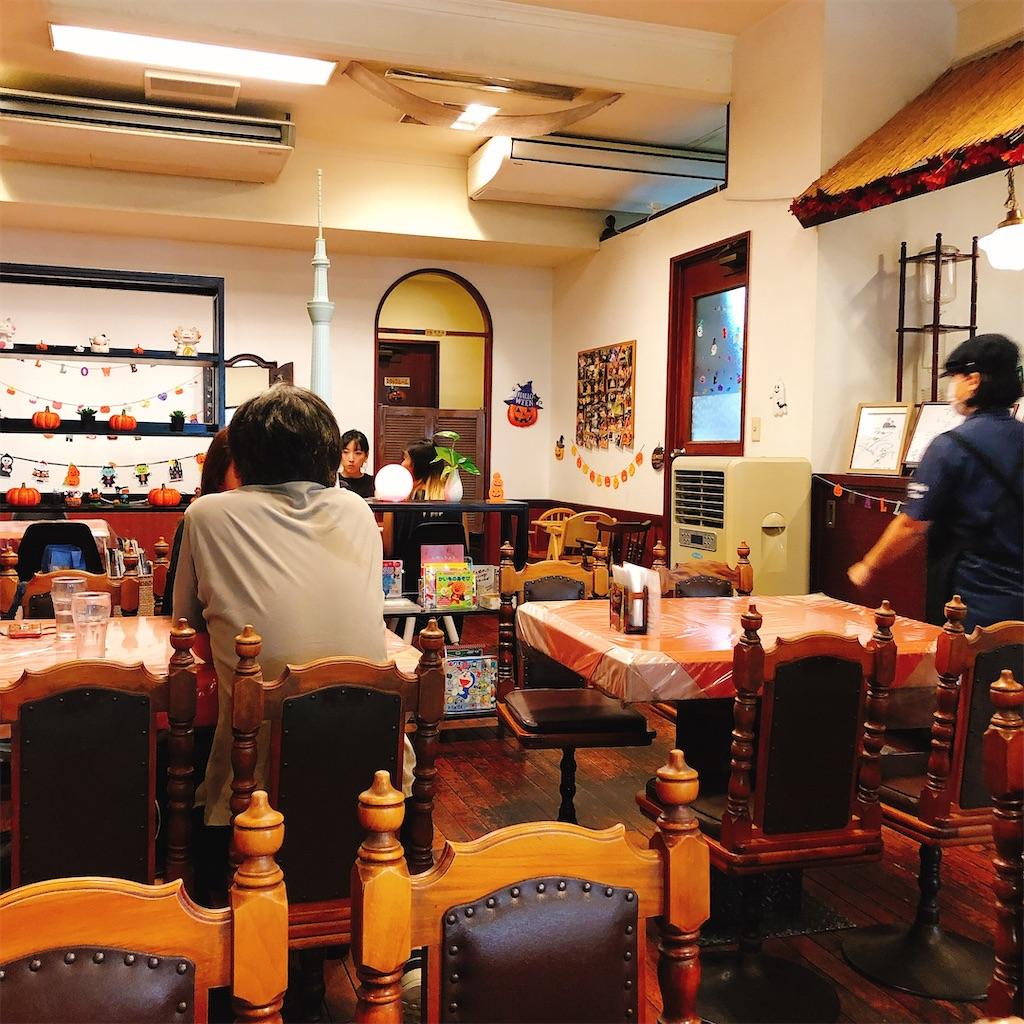 f:id:junichisuzaki:20201016154001j:image