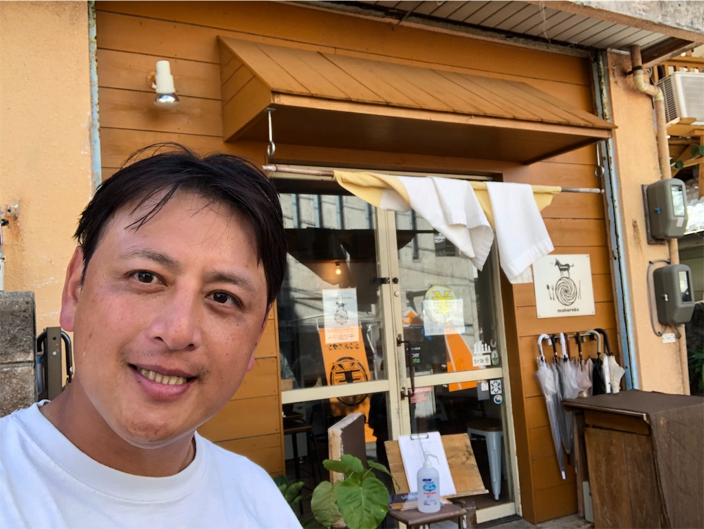 f:id:junichisuzaki:20201018152017j:image