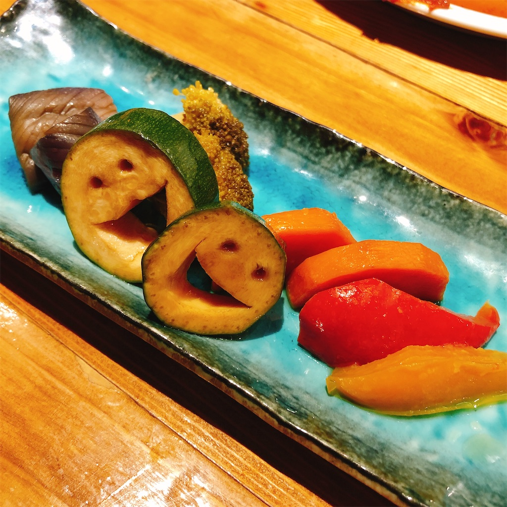 f:id:junichisuzaki:20201022192251j:image