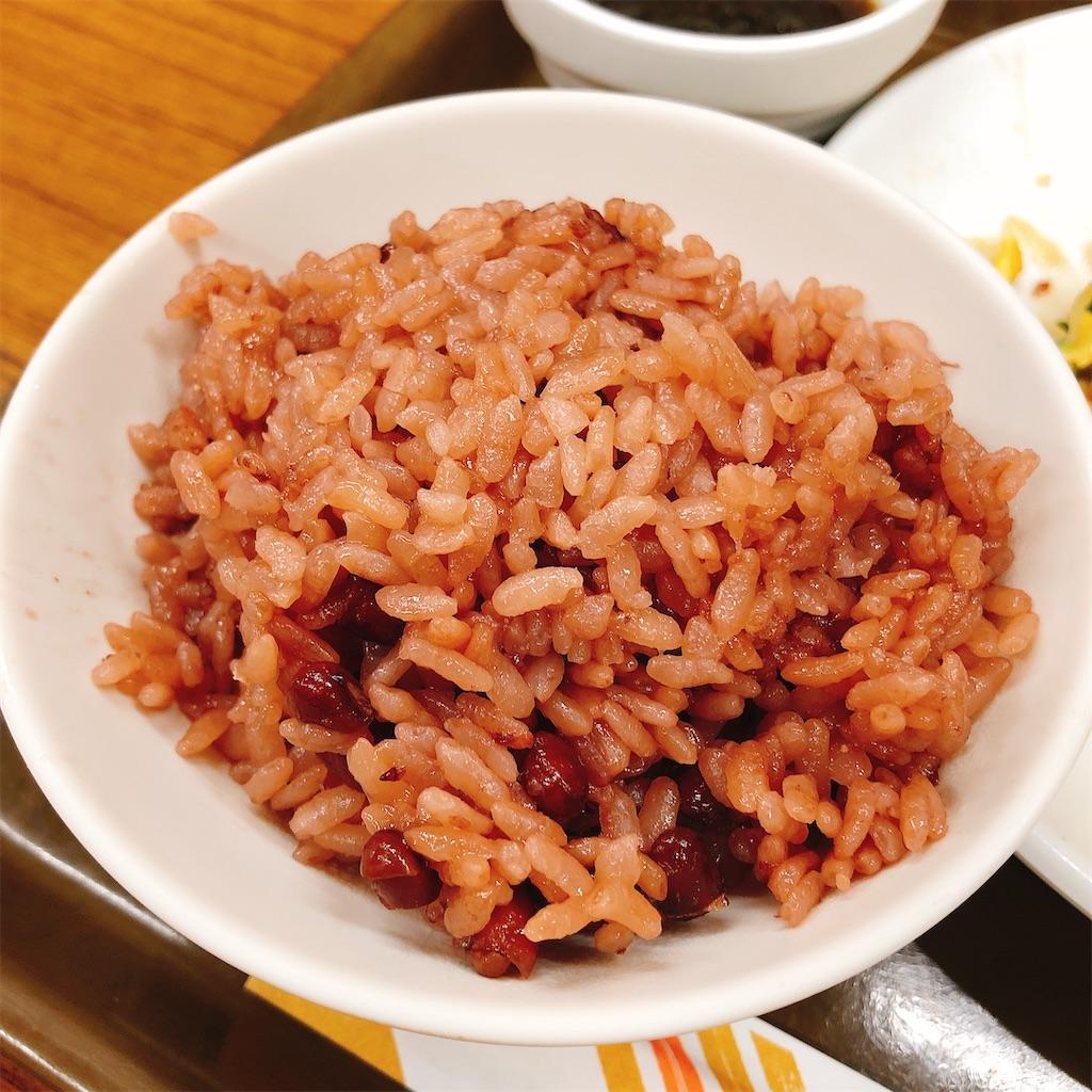 f:id:junichisuzaki:20201023133750j:image