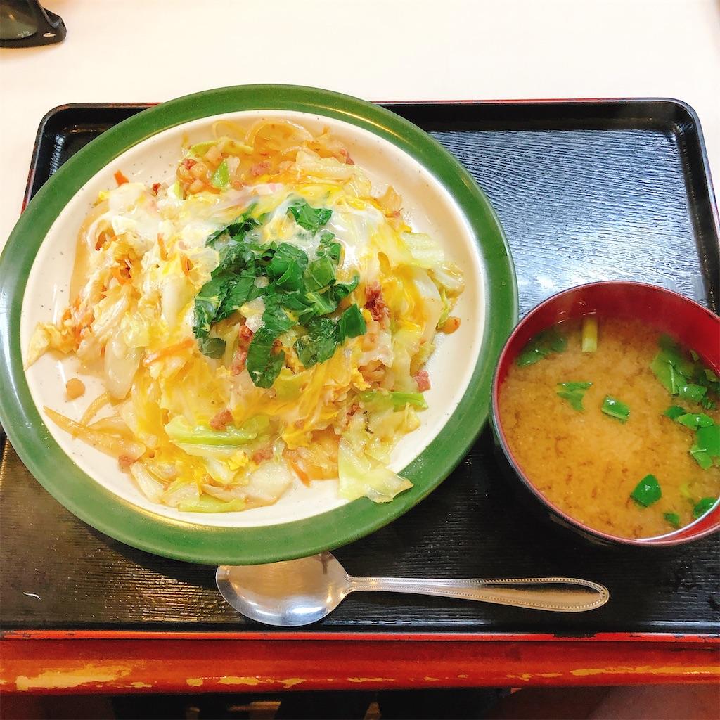 f:id:junichisuzaki:20201024180116j:image