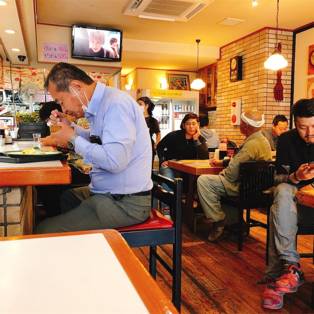 f:id:junichisuzaki:20201024180139j:image