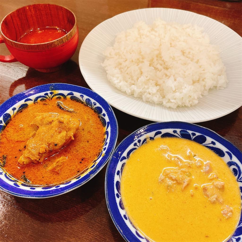 f:id:junichisuzaki:20201110231332j:image