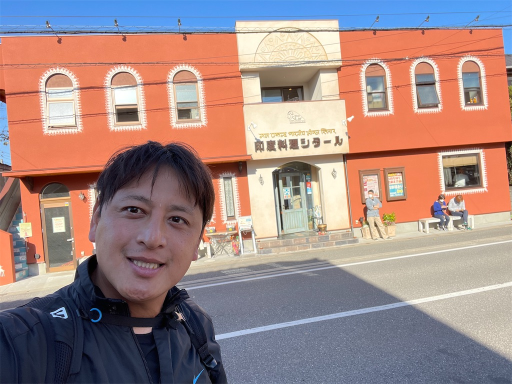 f:id:junichisuzaki:20201110231356j:image