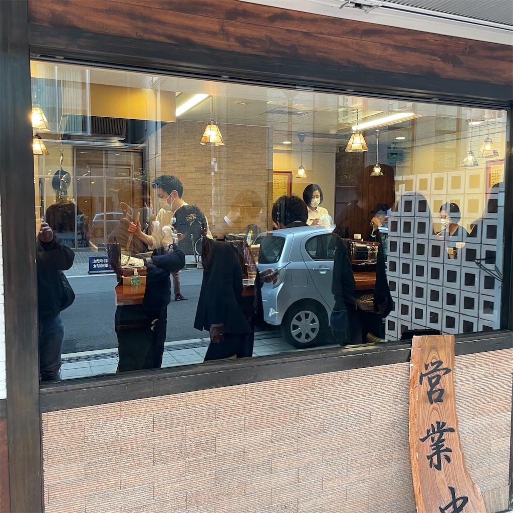 f:id:junichisuzaki:20201113193013j:image