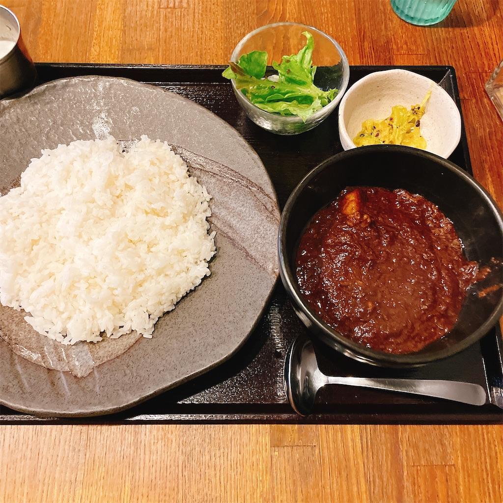 f:id:junichisuzaki:20201117114022j:image