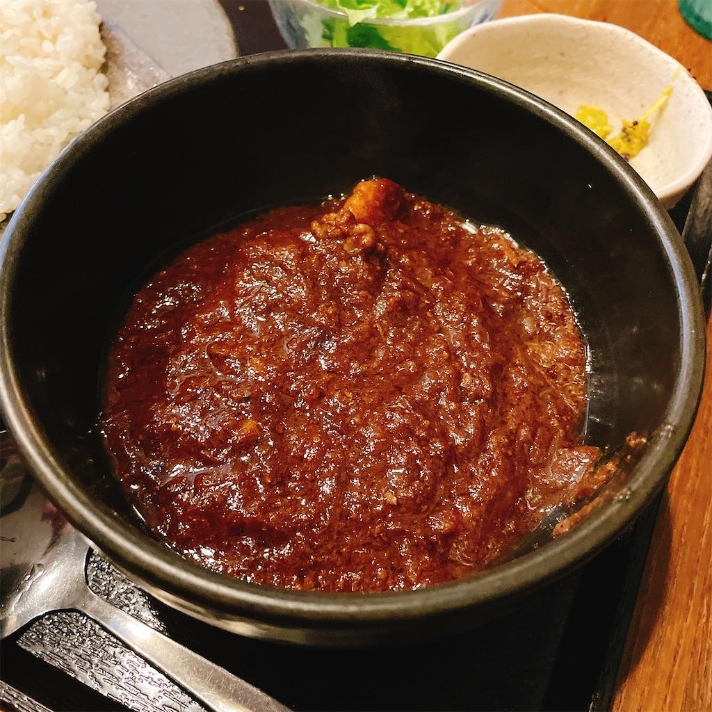 f:id:junichisuzaki:20201117114039j:image