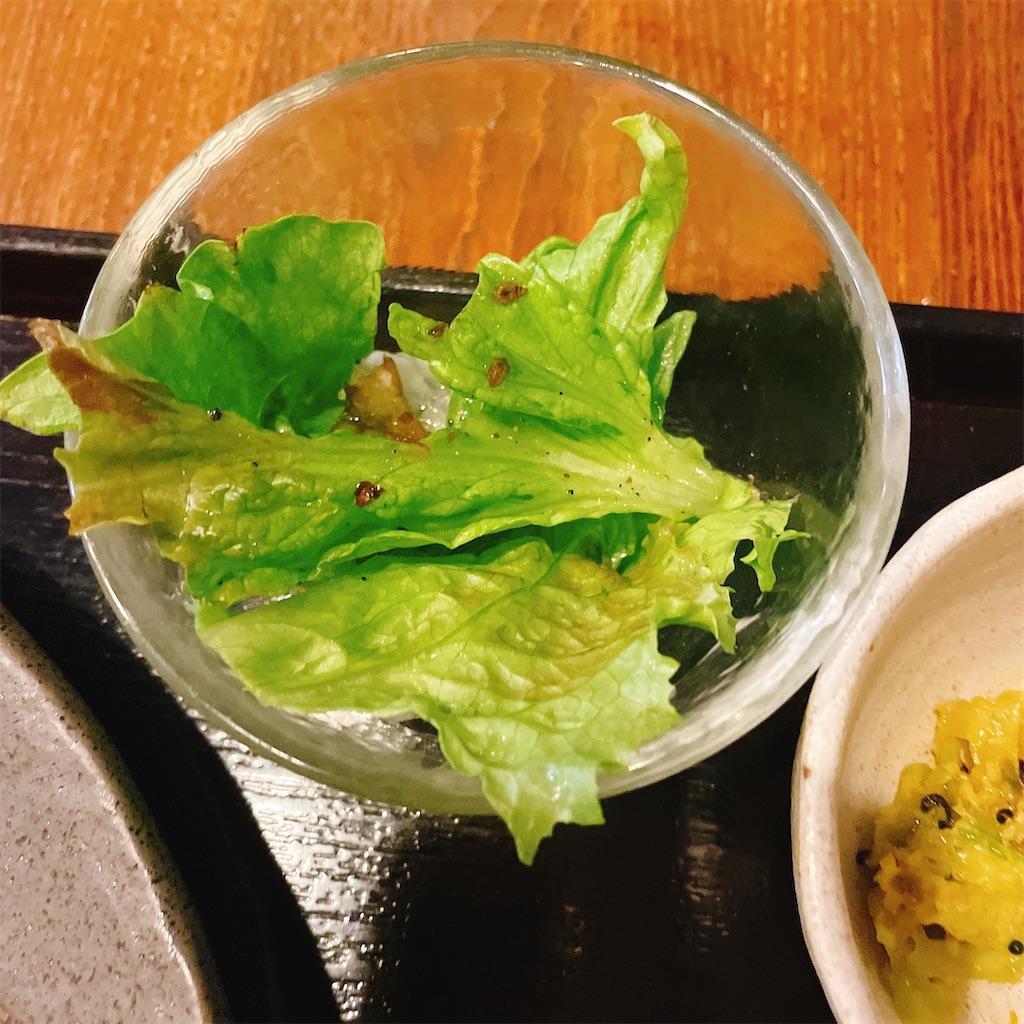 f:id:junichisuzaki:20201117114046j:image