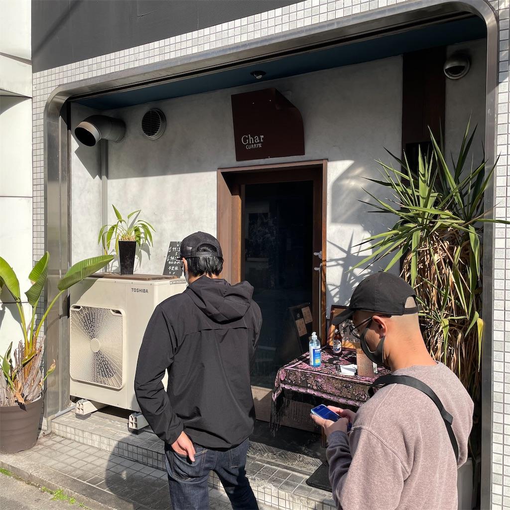 f:id:junichisuzaki:20201117114112j:image