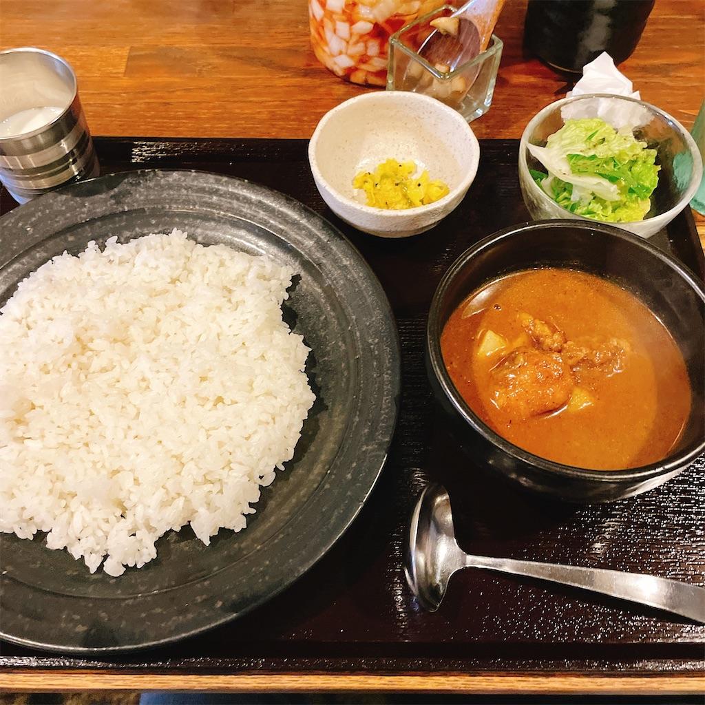 f:id:junichisuzaki:20201117203323j:image