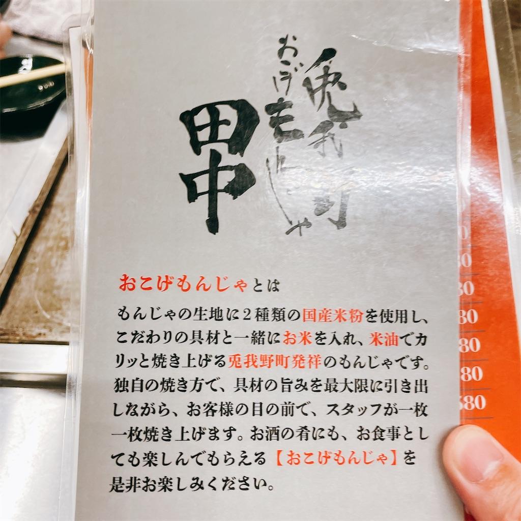 f:id:junichisuzaki:20201120120039j:image