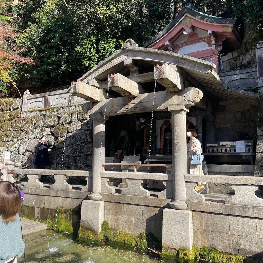 f:id:junichisuzaki:20201122084211j:image