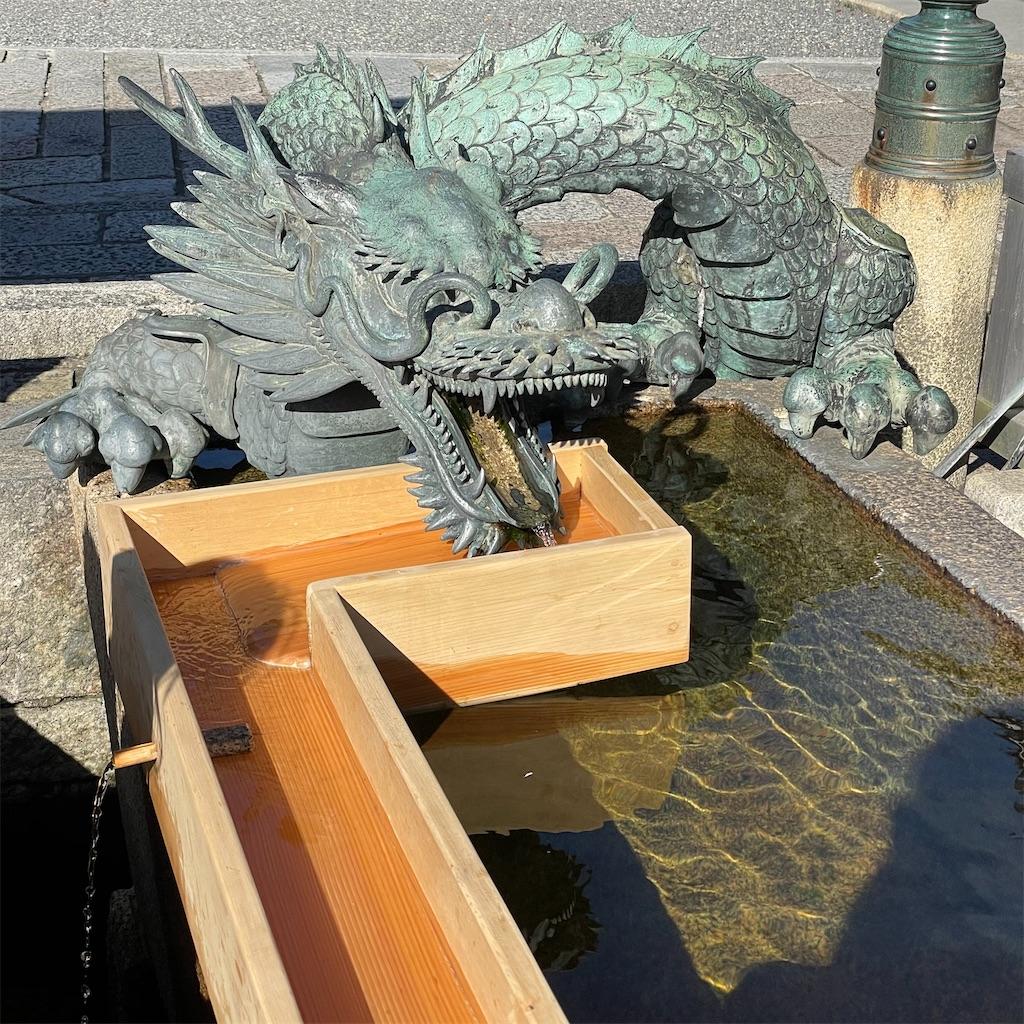 f:id:junichisuzaki:20201122084246j:image