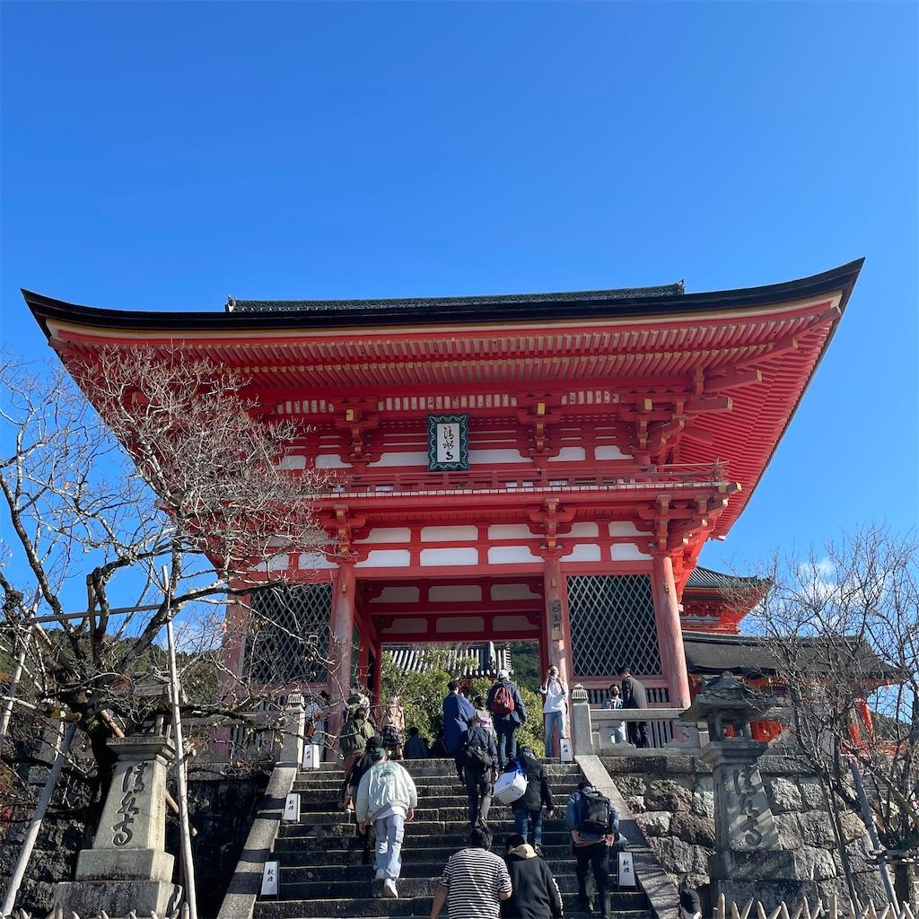f:id:junichisuzaki:20201122084307j:image