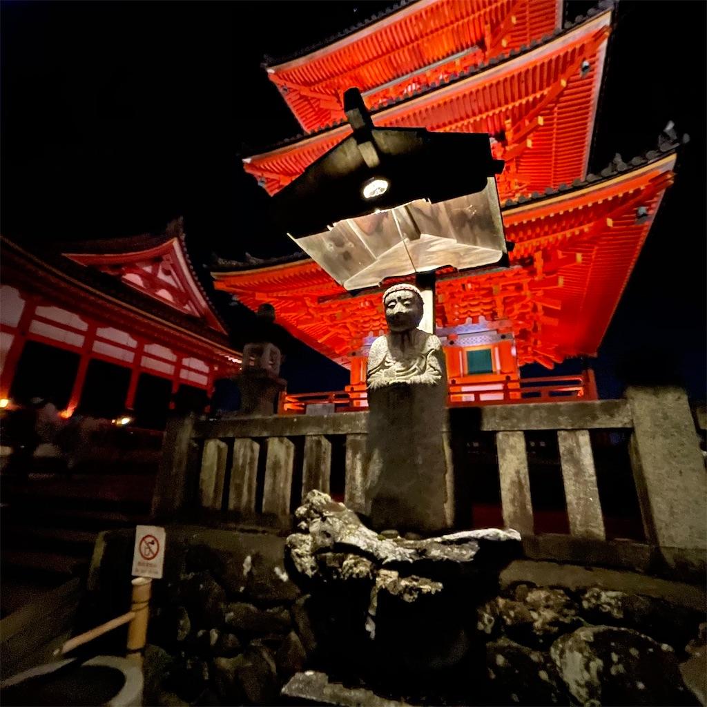 f:id:junichisuzaki:20201122084513j:image