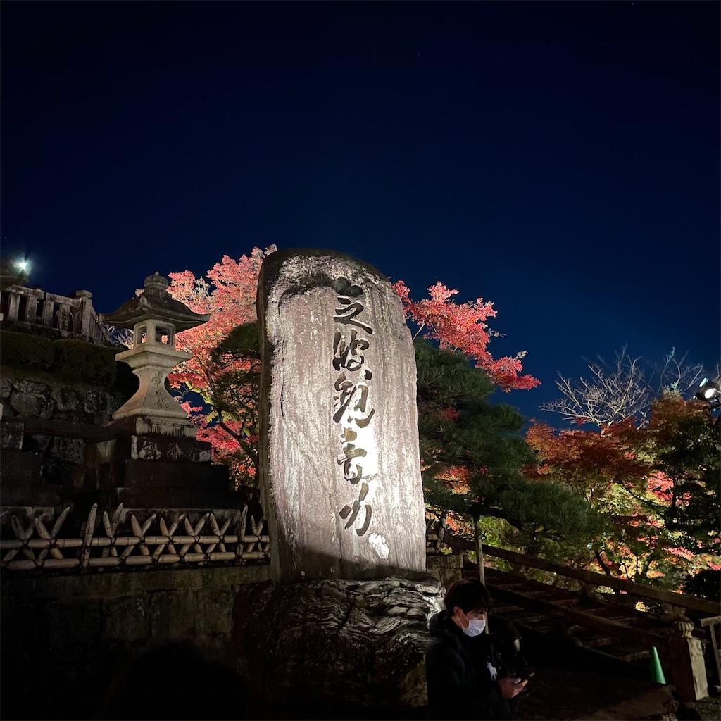 f:id:junichisuzaki:20201122084525j:image