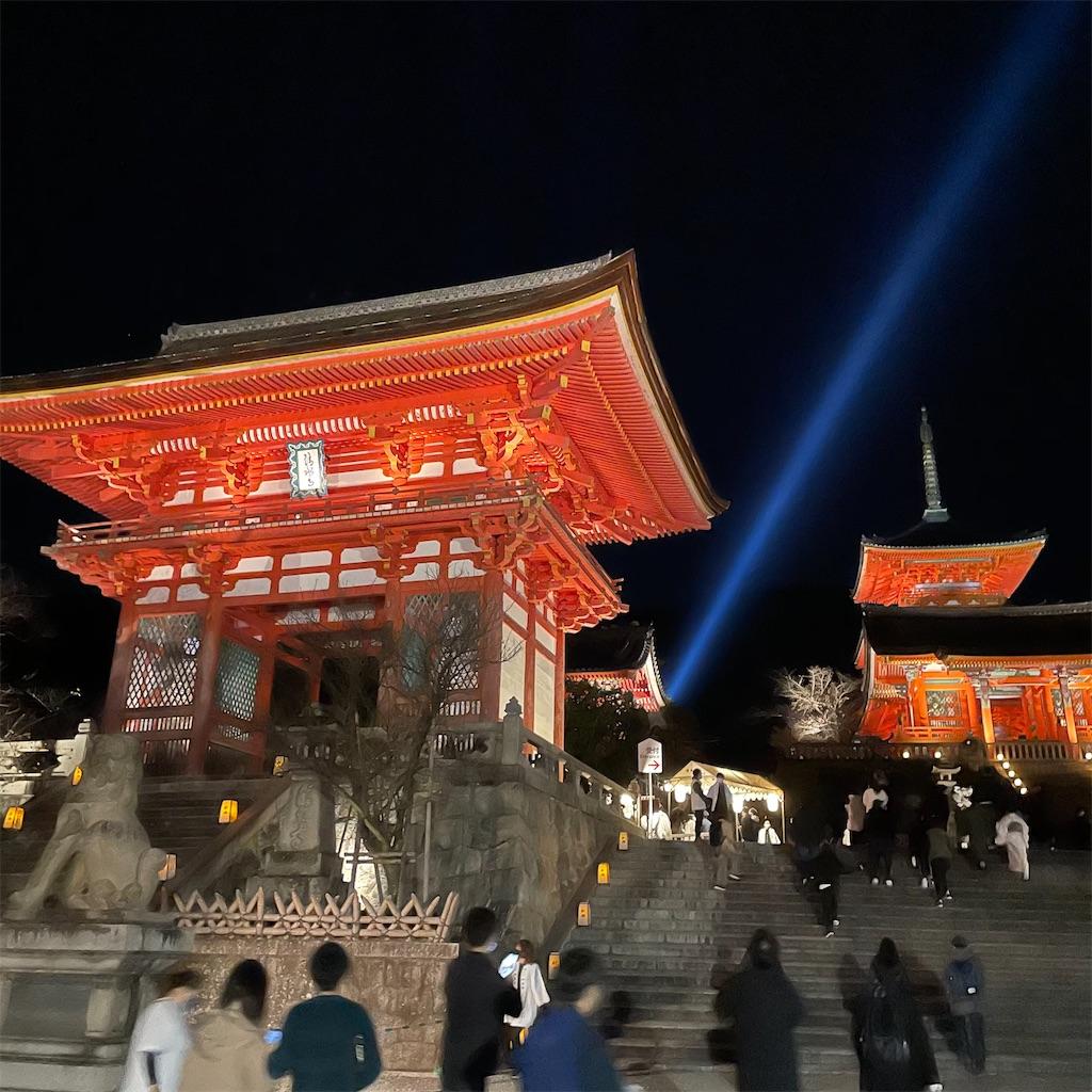 f:id:junichisuzaki:20201122084544j:image