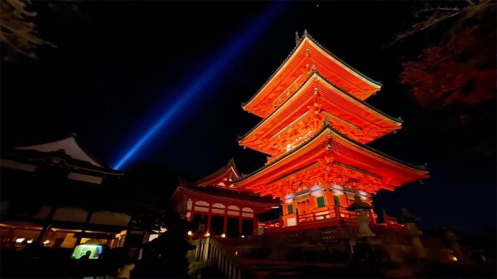 f:id:junichisuzaki:20201122084557j:image
