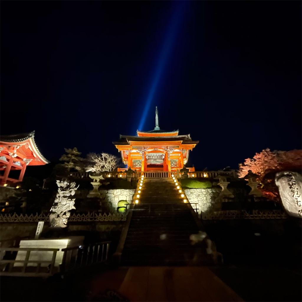 f:id:junichisuzaki:20201122084602j:image