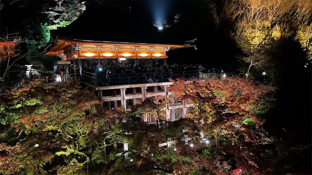 f:id:junichisuzaki:20201122084612j:image