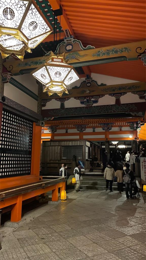 f:id:junichisuzaki:20201122084751j:image