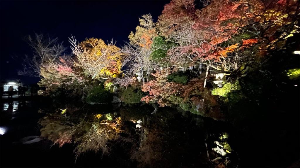 f:id:junichisuzaki:20201122084759j:image