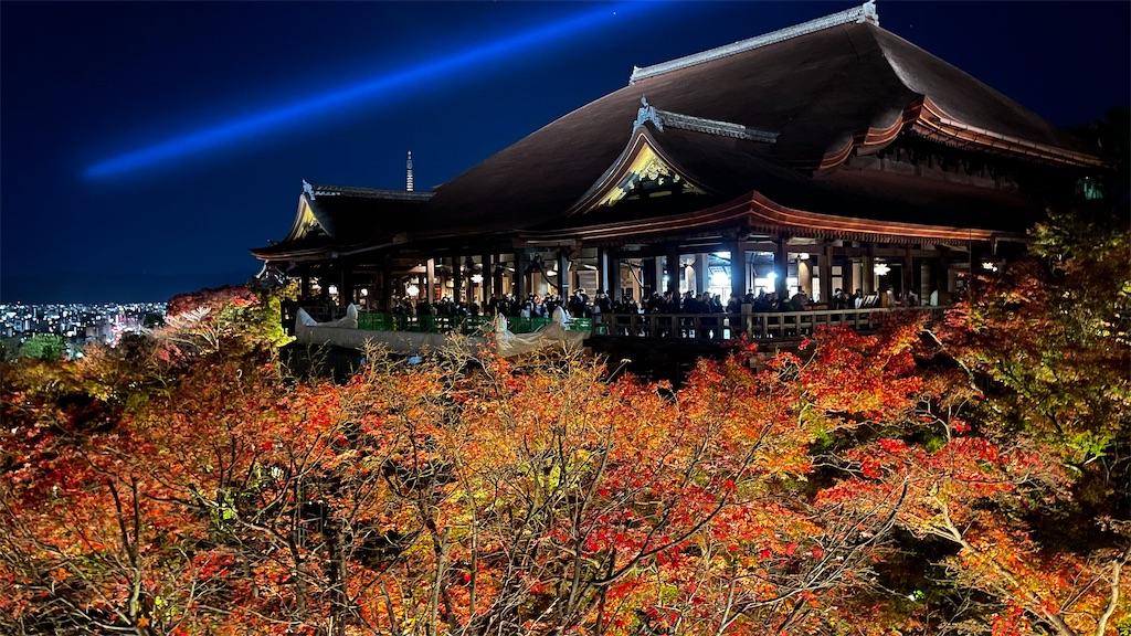 f:id:junichisuzaki:20201122084805j:image