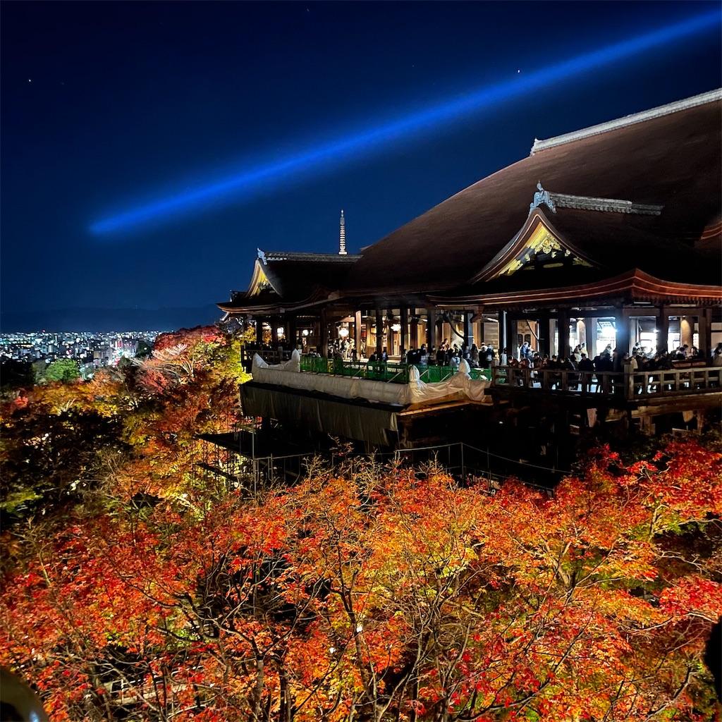 f:id:junichisuzaki:20201122084815j:image