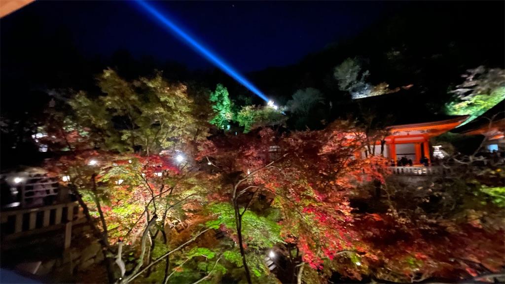 f:id:junichisuzaki:20201122084828j:image