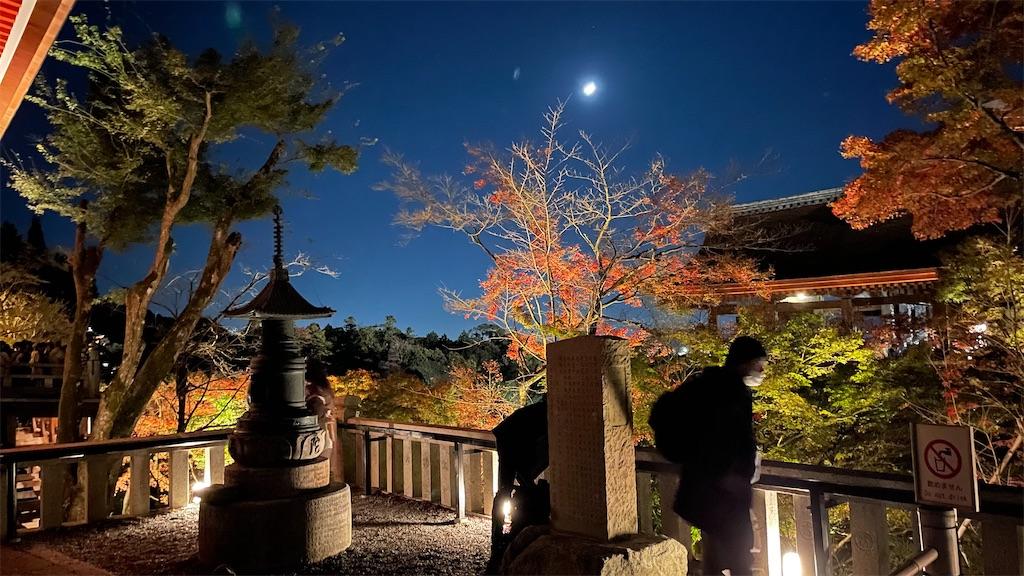 f:id:junichisuzaki:20201122084842j:image