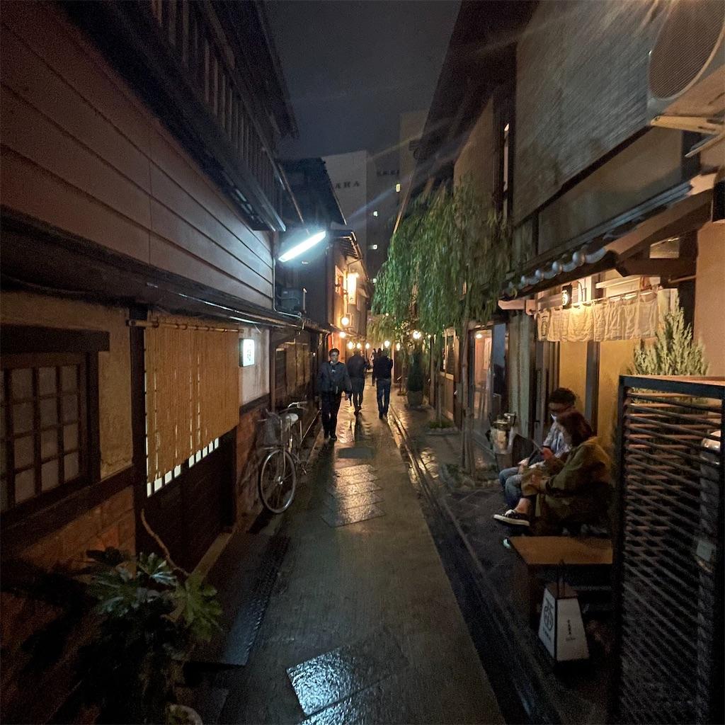 f:id:junichisuzaki:20201123113503j:image