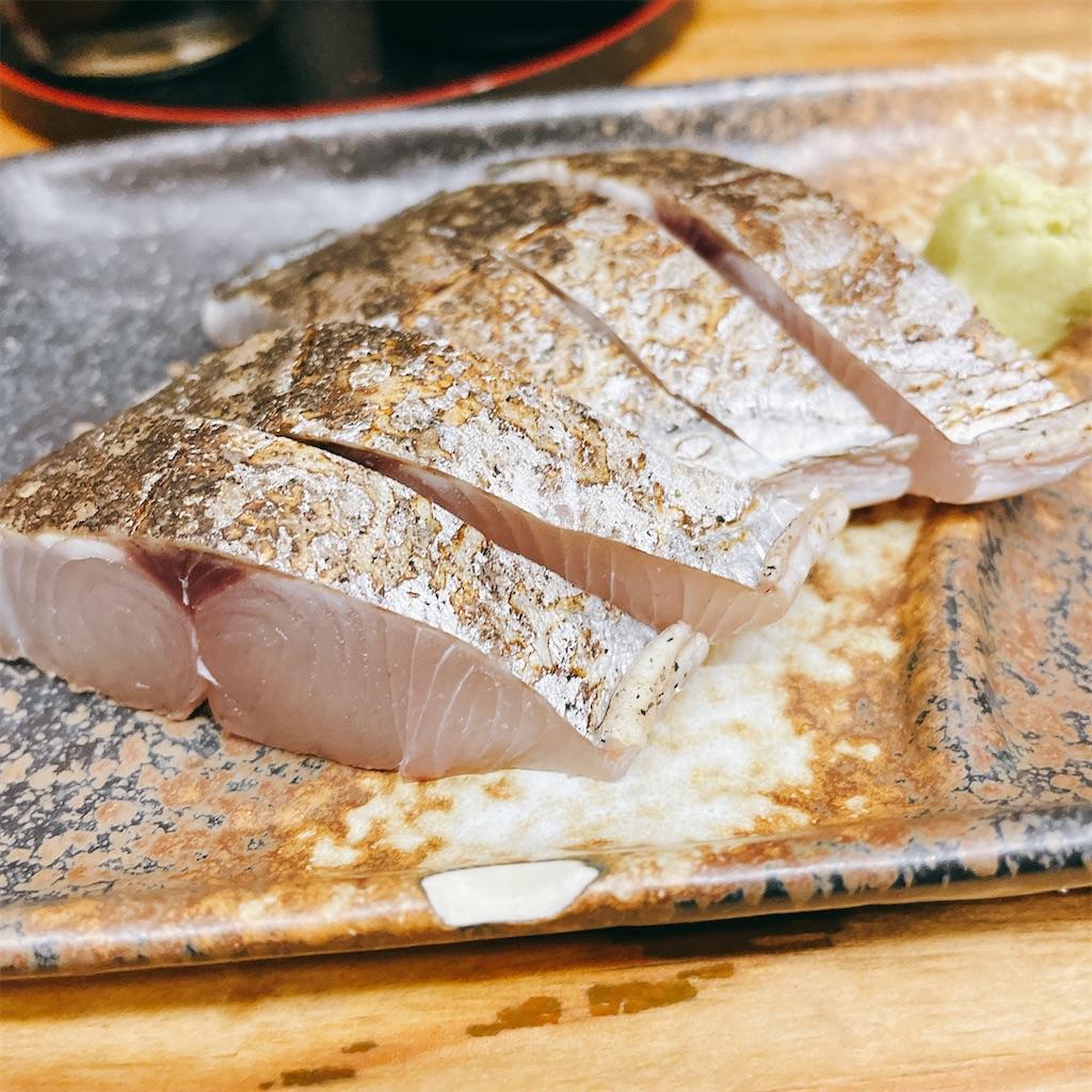 f:id:junichisuzaki:20201123205900j:image