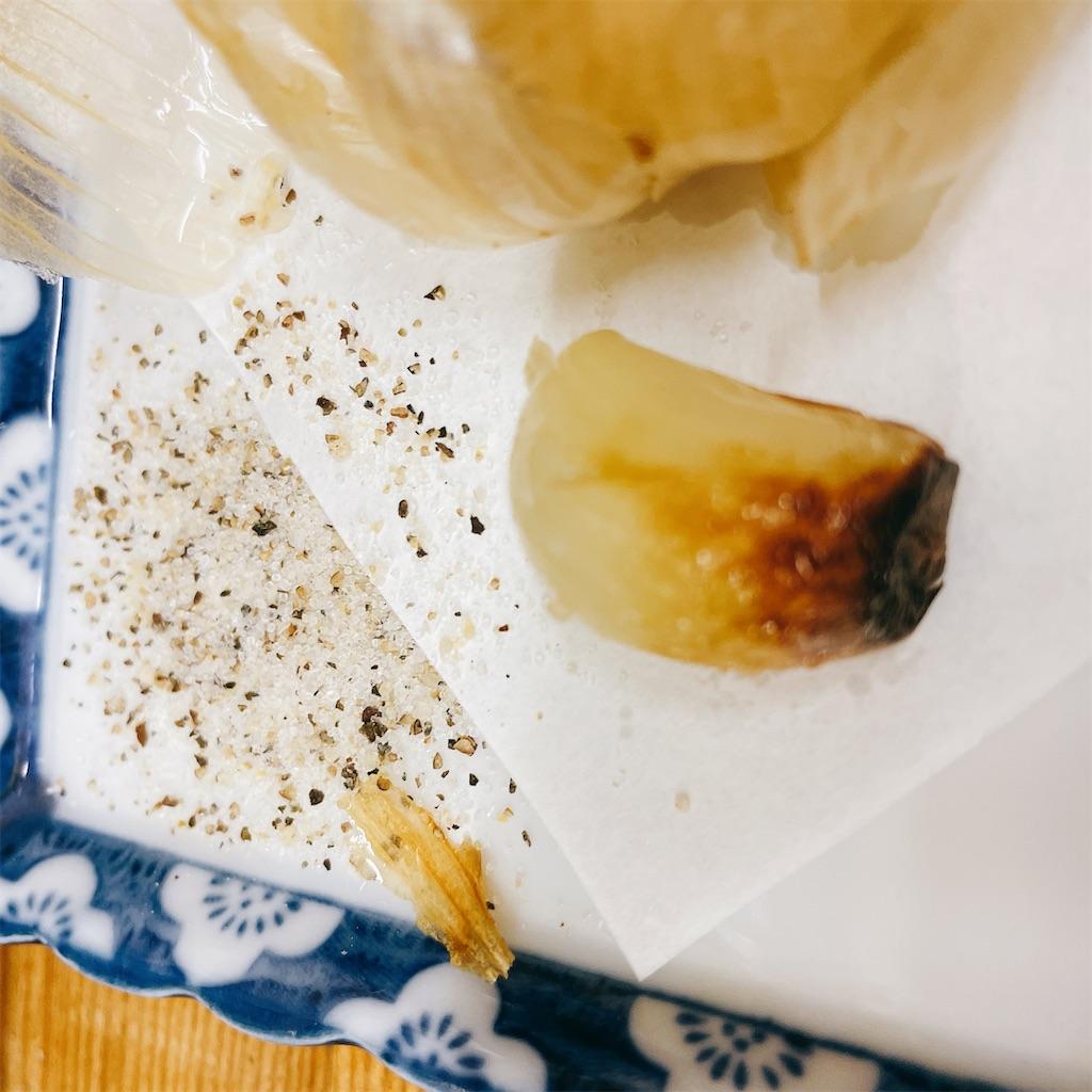 f:id:junichisuzaki:20201123205911j:image