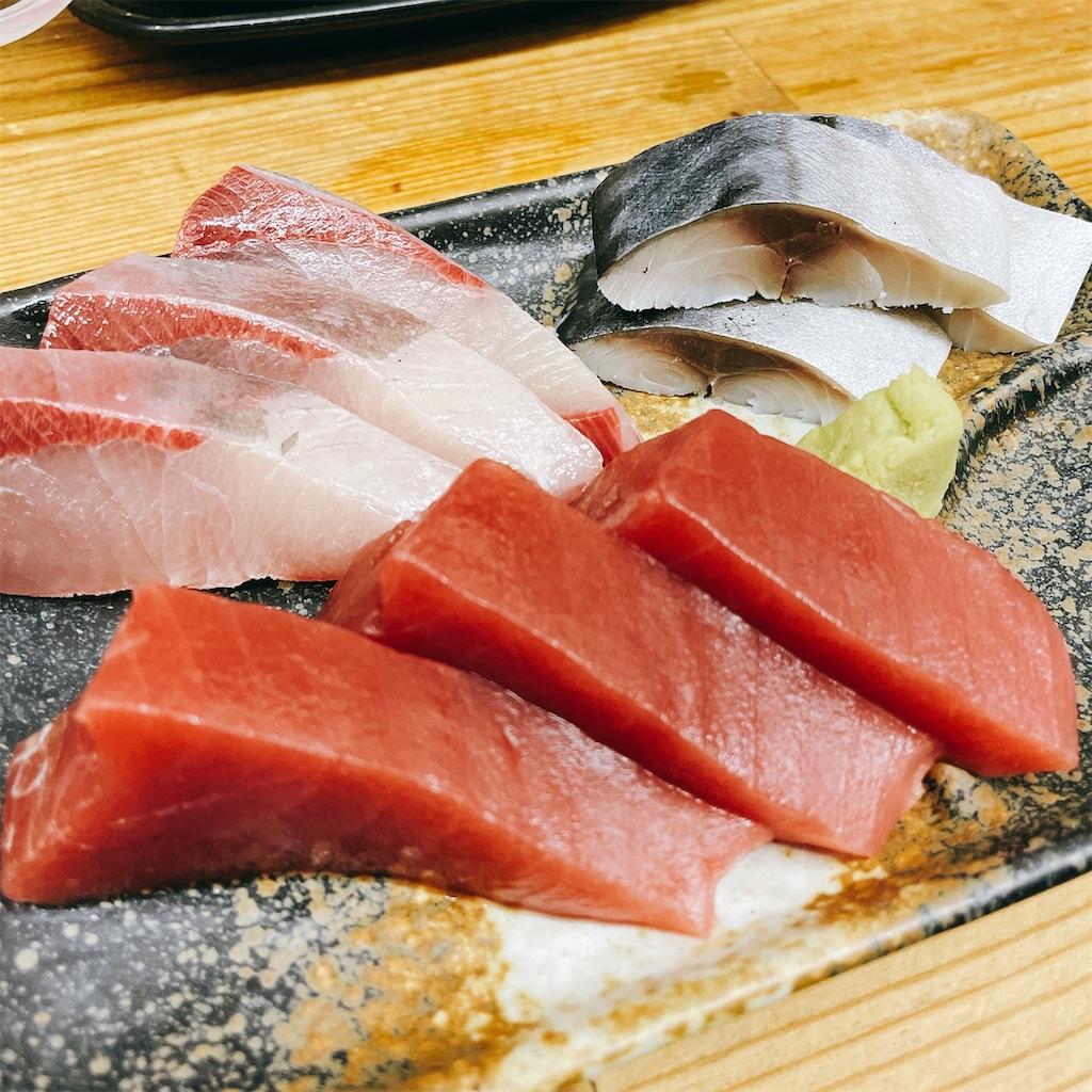 f:id:junichisuzaki:20201123205919j:image