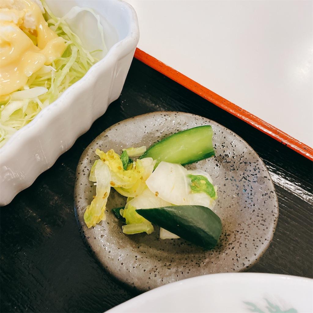 f:id:junichisuzaki:20201123210120j:image