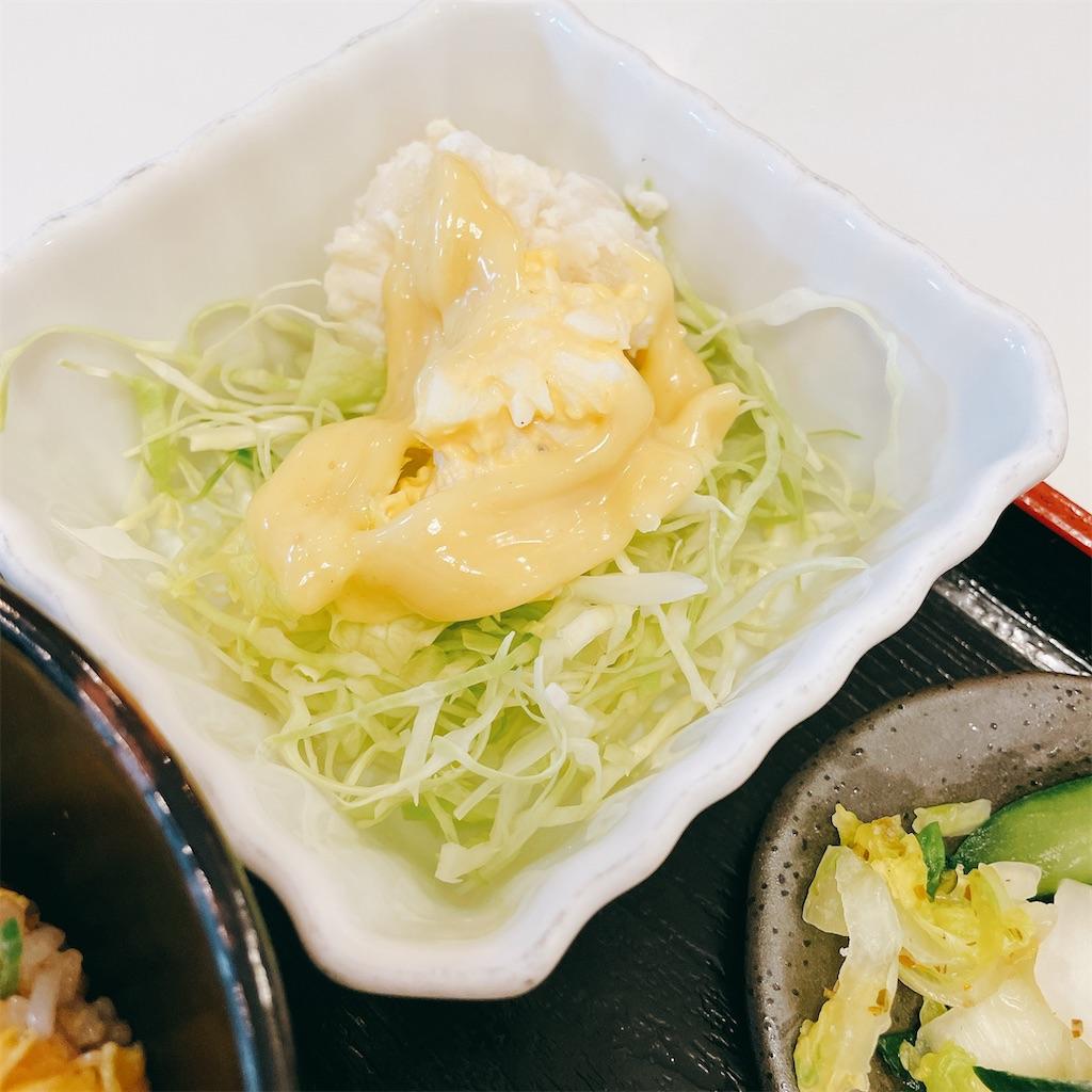 f:id:junichisuzaki:20201123210209j:image