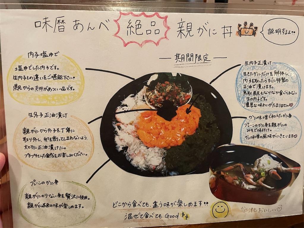 f:id:junichisuzaki:20201128123901j:image