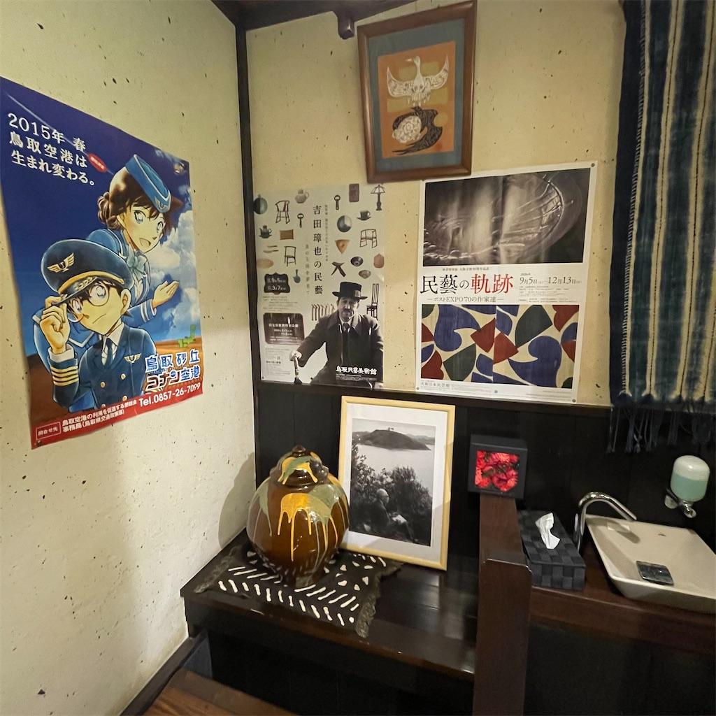 f:id:junichisuzaki:20201128150348j:image