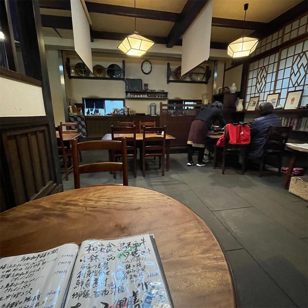 f:id:junichisuzaki:20201128150354j:image